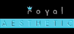 Royal Aesthetic